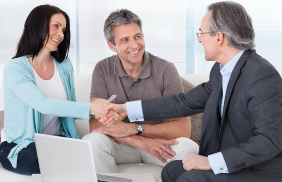 The significance of a great Personal bankruptcy Lawyer