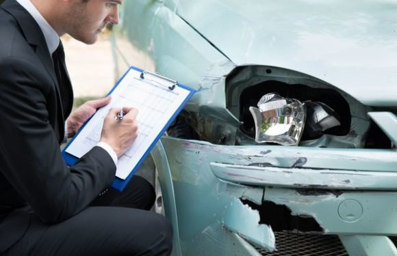 When You Really Need any sort of accident Attorney