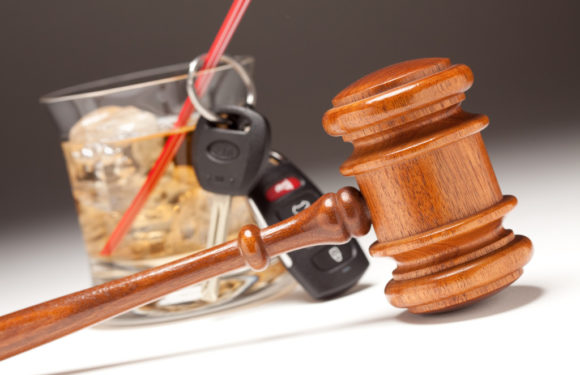 Some Helpful Tips To Get Good Drunk driving Attorney