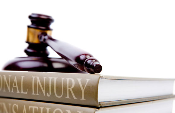 Good Reasons To Choose A Personal Injuries Attorney