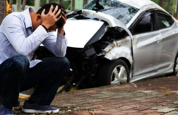 What a Good Auto Accident Lawyer Can Offer