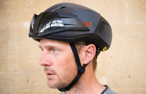 Tips on Getting Perfect Bike Helmets