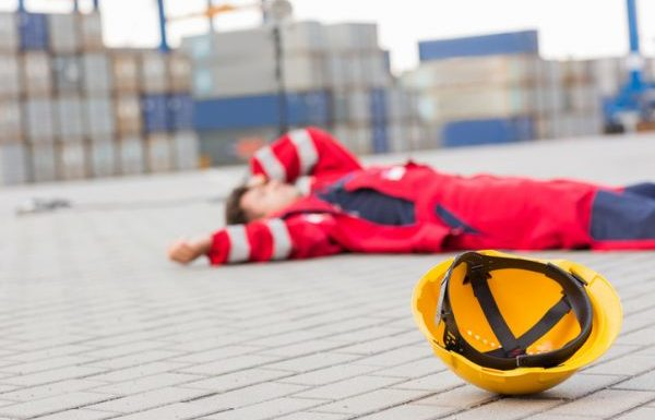 How Worker's Compensation Impairment or Disability Rating Scale is Determined?