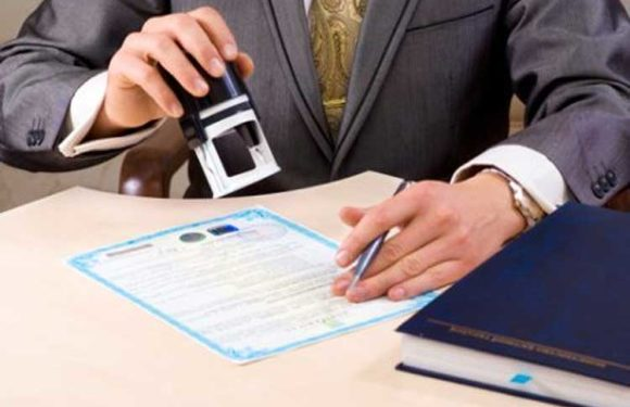 The Top 3 Benefits For Setting Up Your Medical Power Of Attorney Today.