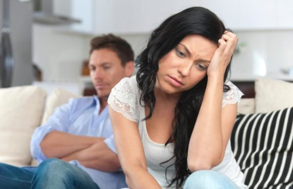 5 Important Divorce Strategies For Women