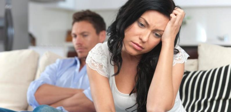 5 Important Divorce Strategies For Women