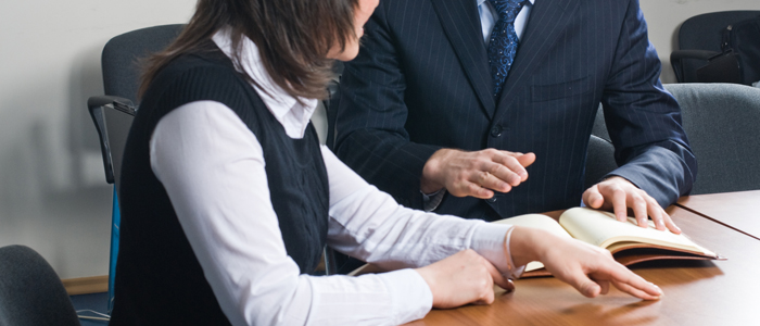 Three Important Characteristics For Any Personal Injuries Lawyer