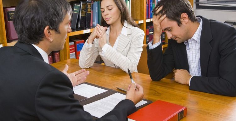 Tips to get a Smooth & Easy Divorce