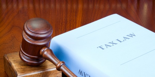 Securing the expertise of Tax Lawyers