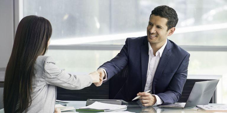 Finding Divorce Attorney Costs