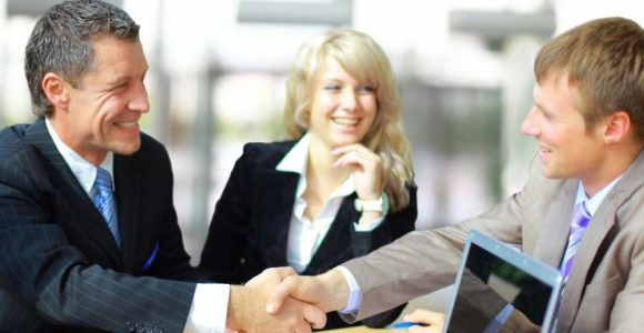 Selecting the very best Personal Injuries Lawyer
