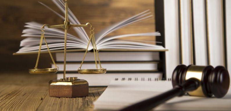 4 Characteristics of a Good Lawyer