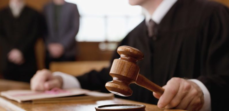 Signs you need a Personal Injury Lawyer