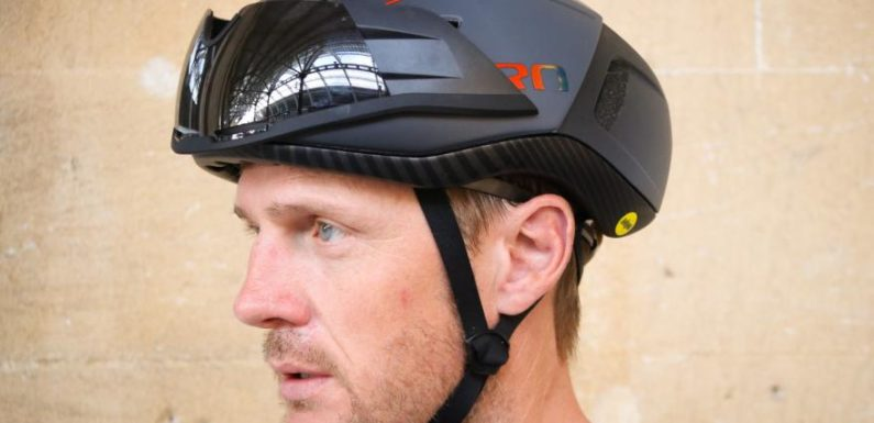 Tips on Getting Perfect Bike Helmets