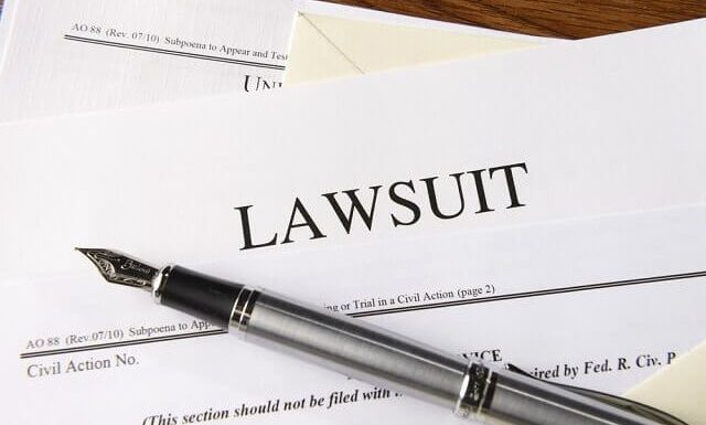 What Is Qui Tam Lawsuit And Various Frauds Which Come Under This Category