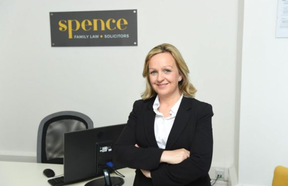 Dickinson Parker Hill: Best Law Firm in Southport