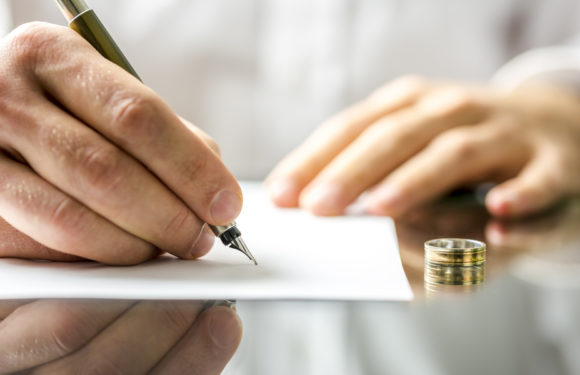 Check These Basic Aspects Of Divorce Decree Modification