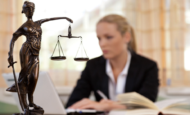 HowLawyers in Melbourne Can Help You