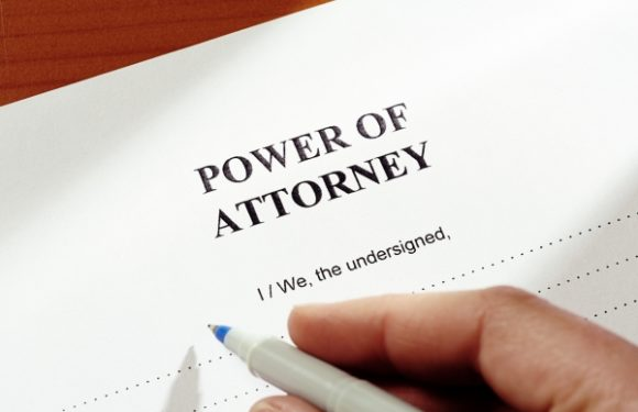 Power of Attorney – What Should Agents Understand?