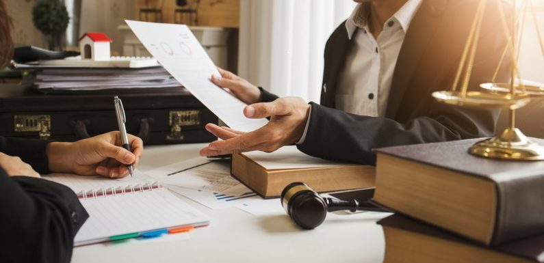 3 Ways to Make Legal Services More Accessible to More People
