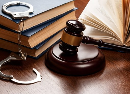 Frequently Asked Questions That Conservatorship Lawyers Often Face