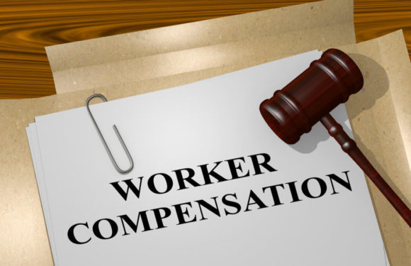 Few Essential Questions That You Need to Ask Workers' Compensation Lawyer