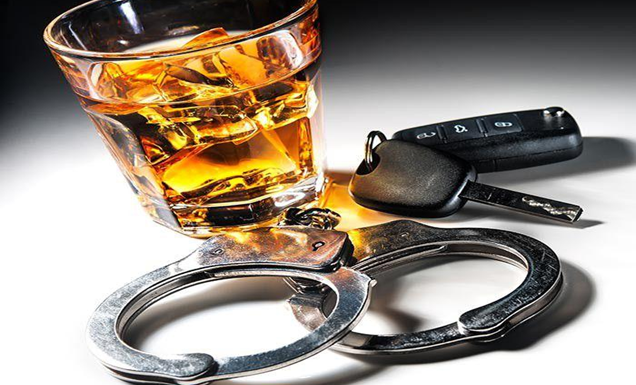 When and why do you need to hire a DUI lawyer in New York?