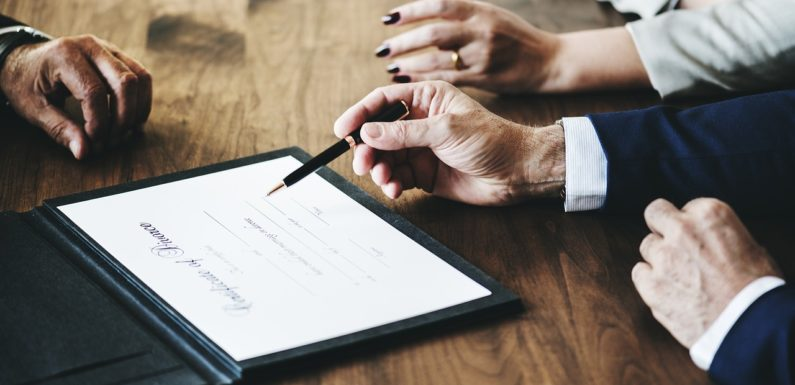 Experts In Divorce In Singapore Help You In Getting Rid Of Serious Situations
