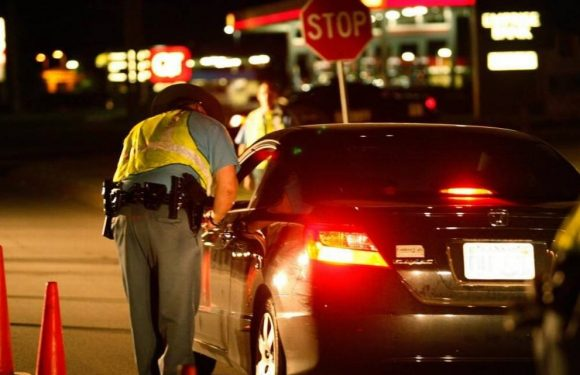 How Serious Are DUI Charges In Kansas? – Kansas DUI Laws
