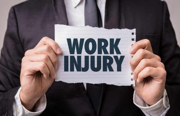 Reviewing The Essential Need And Importance Of Work Injury Attorneys!