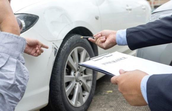 How an Attorney Can Help with Your Car Accident Claim
