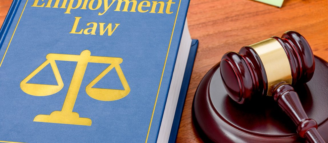 How Does the Employment Law of California Protect Employee Rights?
