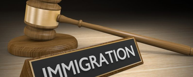 Benefits of an Immigration Lawyer
