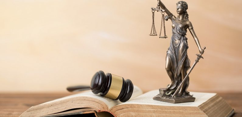 Why Do You Need Personal Injury and Criminal Defence Lawyers?