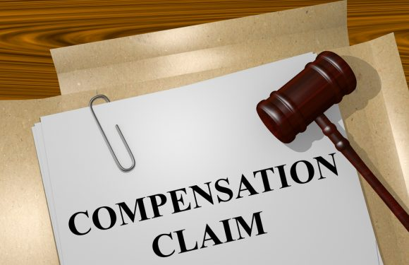 Why Seek the Best Attorney for Handling your Compensation Claim