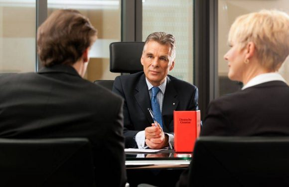 Why do you Need Hiring the Services of a Criminal Defense Attorney
