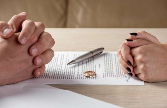 Understanding the Differences between a Fault and No-Fault Divorce