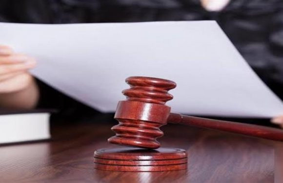Legal time limit: Time Limits on Filing
