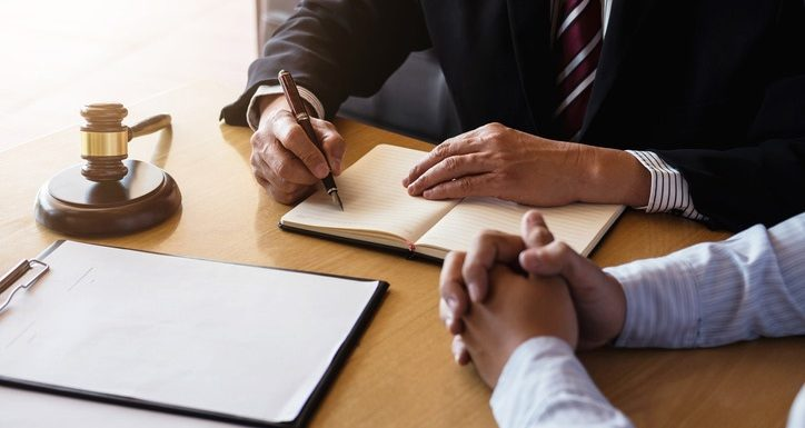What is the main purpose of a deposition?