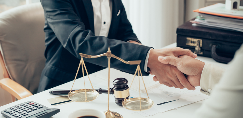 Let the Attorney Handle the Claim for you Rather than Delving in DIY Stint