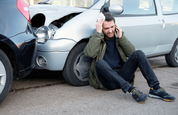 Car attorney can help in the Procedure of Accident Insurance