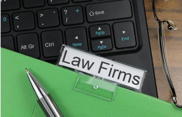 Factors to Consider When Researching Mesothelioma Law Firms for Veterans
