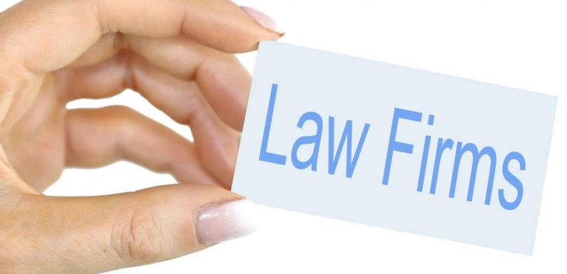 What kind of legal areas can a pharma law firm in Hungary cover?
