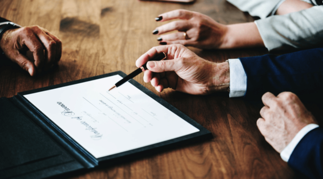 The Main Reasons To Use a Family Solicitor